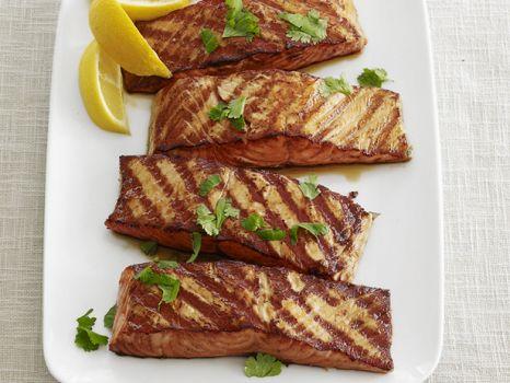 salmon_s4x3_lg