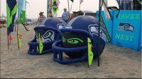 Tislow's kites-1