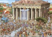 greek-temple
