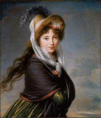 Vigée_Lebrun_Portrait_of_Young_Woman