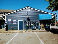 Shooting Star Gift Shop