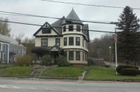 Victorians of Hinsdale NH 1