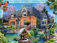 Snowdrop Cottage