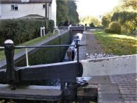A cruise along the Staffordshire and Worcestershire Canal, Stourport to Great Haywood Junction (401)