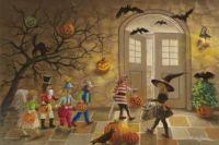 """""""Halloween Fun"""""""
