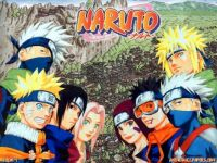 Team 7 new and old