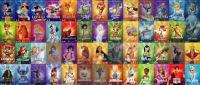 Dreaming of Disney 2