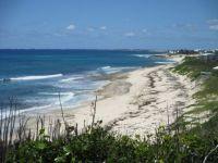 Hope Town Beach