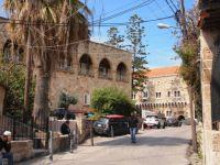 Libanon, Byblos