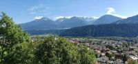 Zirl-Innsbruck