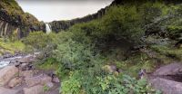 Screenshot-2017-12-20 Google Maps-Icelandic Waterfall
