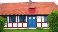 Ørby, Samsø