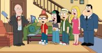 the-10-best-episodes-of-american-dad-of-all-time