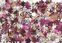 Jigidi Puzzle