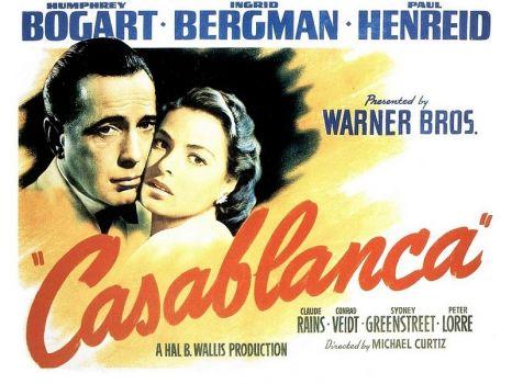 Casablanca-movie-poster-classic-movies