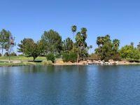 Freestone Park 3 - Gilbert AZ