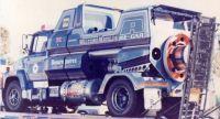 Waltzing Matilda Aussie Jet Powered Truck_01