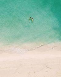 Jamaica, Mon