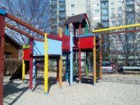 Playground 25a