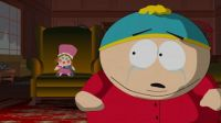 Hd-screencaps-from-1-south-park-30176370-1280-720