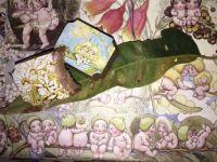May-Gibbs-Childrens-Stories