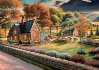 A-Safe-Haven-Gardeners-Glory-1000-Piece-Puzzle-1