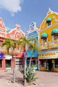Best Of Aruba