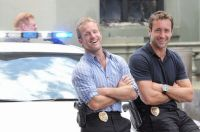 Hawaii-Five0-119