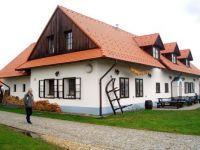Bukovany