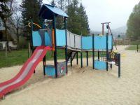 Playground 29