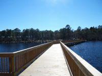 Boardwalk #3