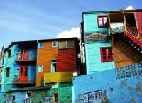 colorful homes 2