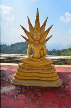 Thajsko4