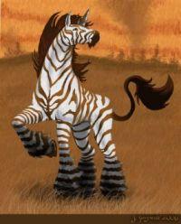 2006-07-06-unicorn-zhevra