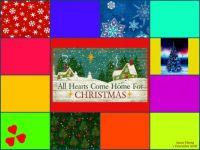 Welcome December (Dec18P01)
