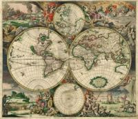 ancient-world-map-from-1689