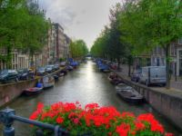 Amsterdam Two