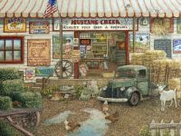 mustang-creek-feed-store-janet-kruskamp