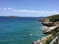 Loutraki, Crete Greece