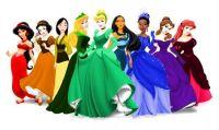 The-Multicoloured-Princesses