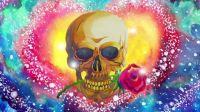 Dia de los Muertos - Day of the Dead (1)