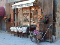 old tuscan store