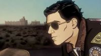 archer-top-gun-hed-2013