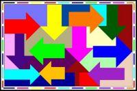 Puzzle 564