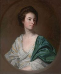 850px-John_Singleton_Copley_-_Mrs._Robert_Hyde_-_Google_Art_Project