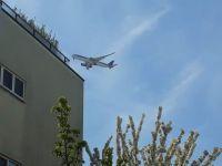 Airbus A350-900 Qatar Airways