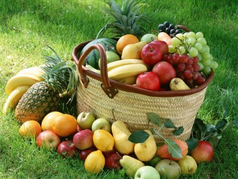 Fruit-Basket-17-X9G5BHM50L-1024x768