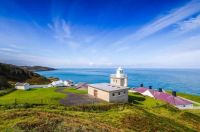 lighthouse england