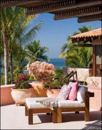Casa Tres Soles Beach House, México