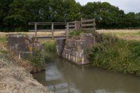 kleine brug